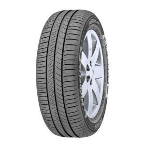 Ελαστικά Michelin Energy Saver Plus - Ελαστικά Καλογρίτσας