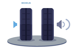 Michelin-Latitude-Cross