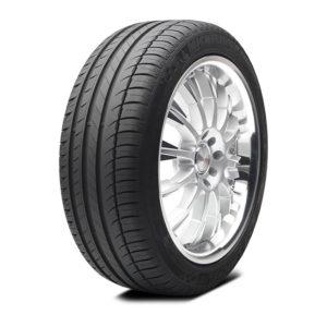 Ελαστικά Michelin Pilot Exalto 2- Ελαστικά Καλογρίτσας