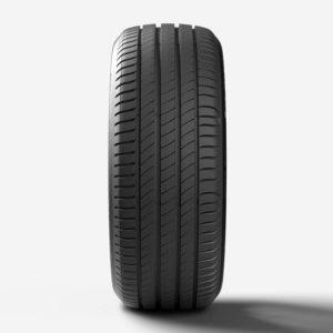 Ελαστικά Michelin Primacy 4 πέλμα - Ελαστικά Καλογρίτσας
