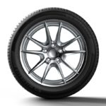 Michelin-Primacy-4-side-kalogritsas