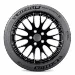 MICHELIN Pilot Sport 4s Ελαστικά Καλογρίτσας