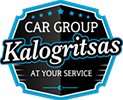 Car Group Kalogritsas