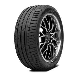 Ελαστικά Michelin Pilot Sport 3- Ελαστικά Καλογρίτσας