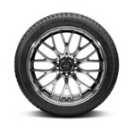 michelin-pilot-sport-3-side-kalogritsas