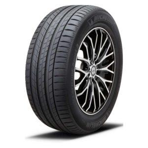 Ελαστικά Michelin Latitude Sport 3 - Ελαστικά Καλογρίτσας