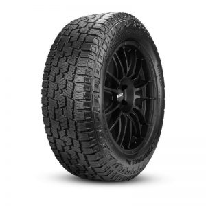 Pirelli ALL TERRAIN PLUS