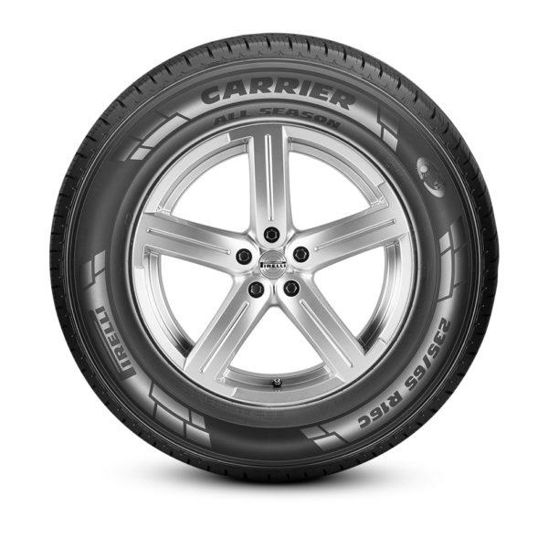pirelli-carrier-allseason