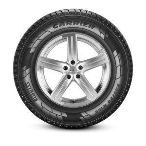 pirelli-carrier-winter