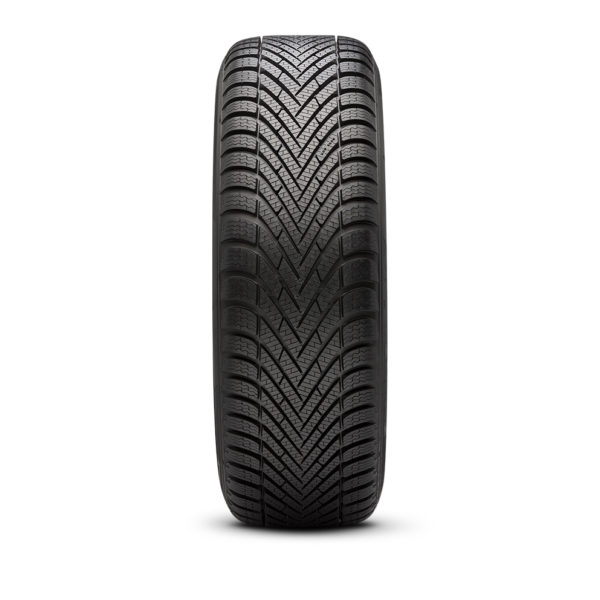 pirelli-cinturato-winter_2