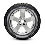 pirelli-cinturato-winter_3