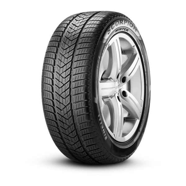 pirelli-scorpion-winter_1