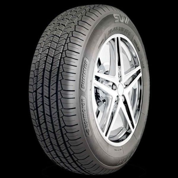 KORMORAN 255/55 R18 109W EXTRA LOAD  SUV SUMMER 1