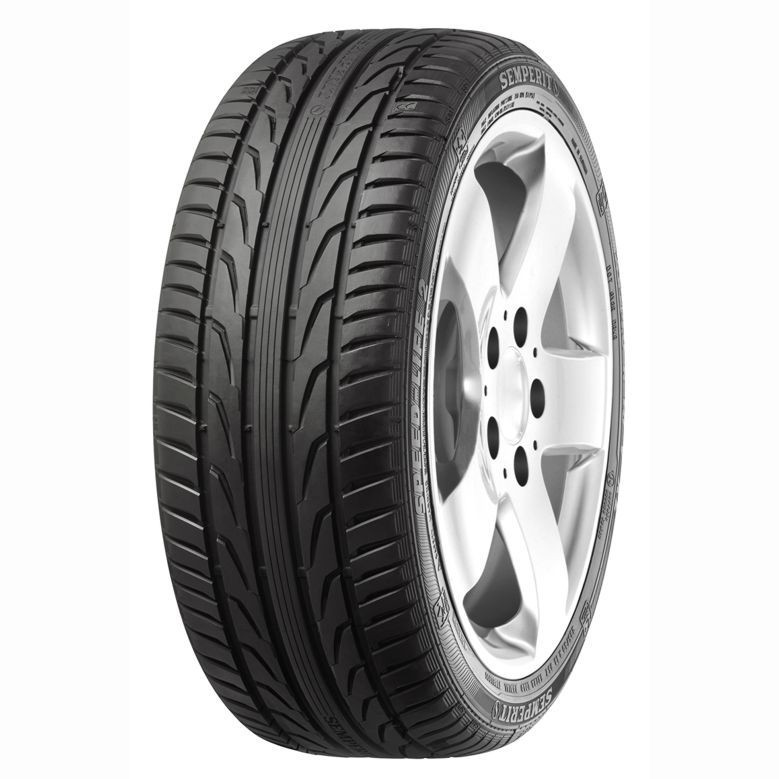 SEMPERIT 235/55R18 100V   Speed-Life 2