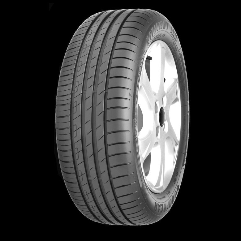 GOODYEAR 195/60R15 88H EFFICIENTGRIP PERFORMANCE