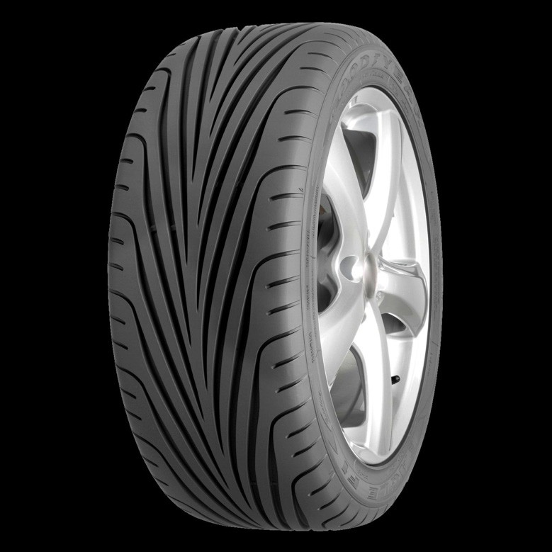 GOODYEAR 235/50R18 97V EAGLE F1 GS-D3 VW