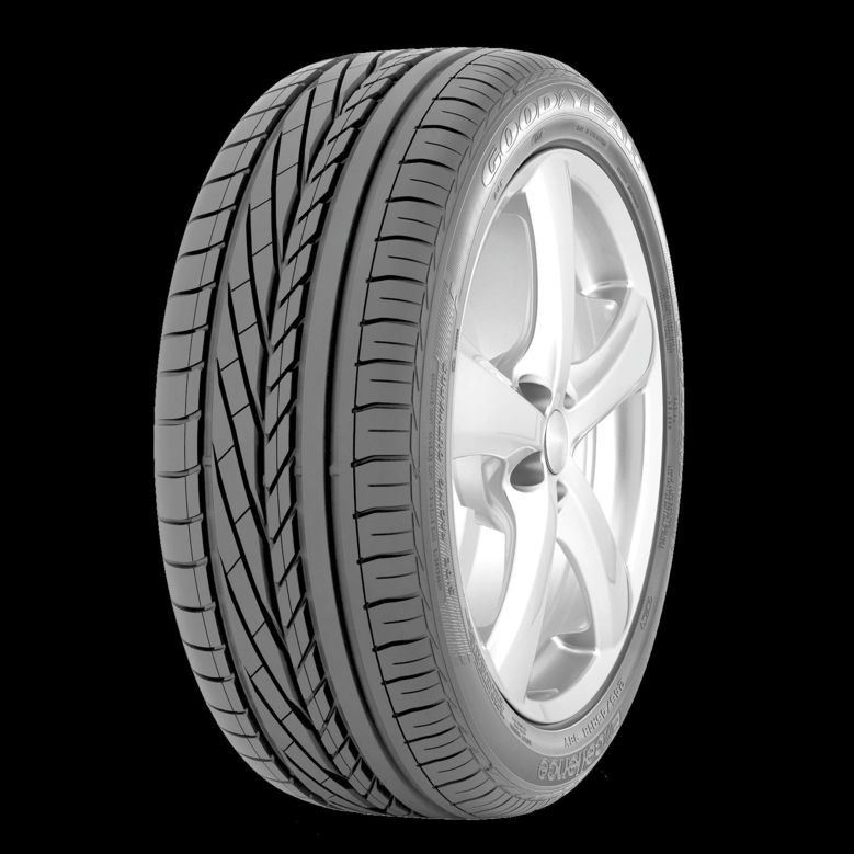 GOODYEAR 235/65R17 104W EXCELLENCE AO FP