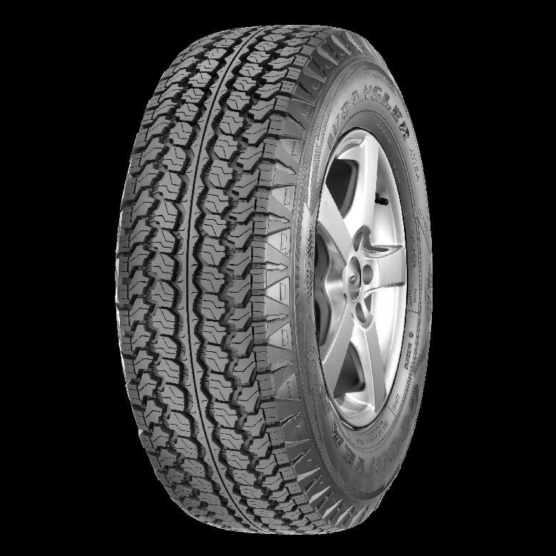 GOODYEAR 235/65R17 108T WRANGLER AT/SA+ XL