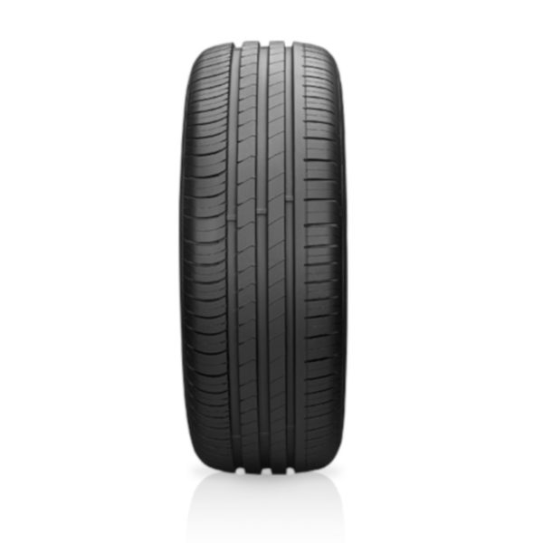 hankook-tires-kinergy-k425-front-01