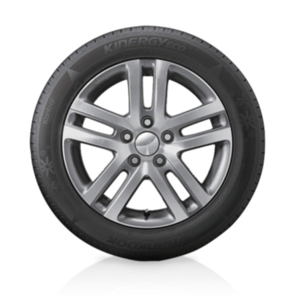 hankook-tires-kinergy-k425-side-01