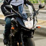 ΛΑΜΠΑ ΜΟΤΟ PHILIPS H4 VISION MOTO +30% 1