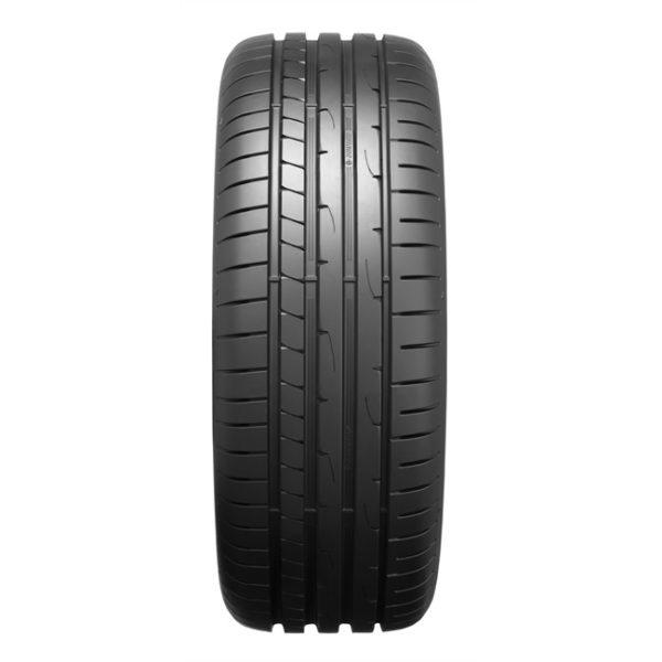 Dunlop_SportMaxx_RT2-kalogritsas-elastika