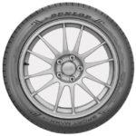 Dunlop_SportMaxx_RT2-side-kalogritsas-elastika