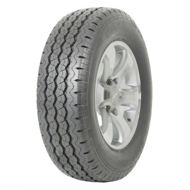 Ελαστικά Bridgestone Duravis R660 - Καλογρίτσας ελαστικά