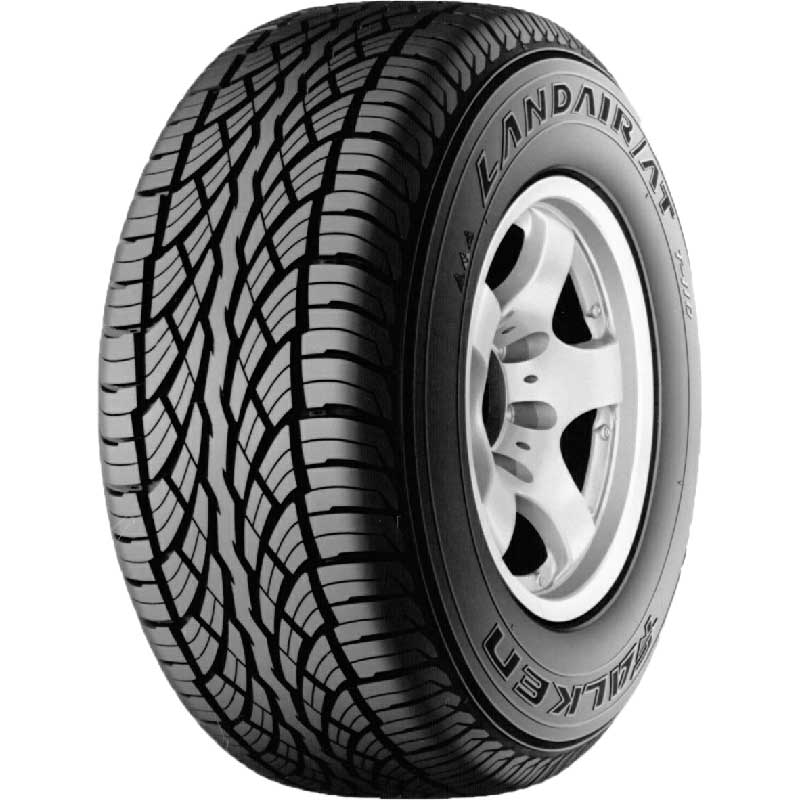 FALKEN LANDAIR LA/AT T110 265/70R15 110H