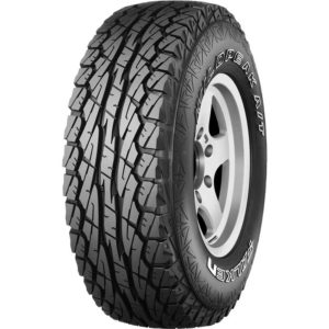 FALKEN WILDPEAK A/T AT01 265/70R15 112T