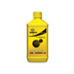 BARDAHL GEAR OIL 4005LS 75W-140 1lt