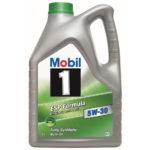 MOBIL1 ESP Formula 5W-30 5lt 1