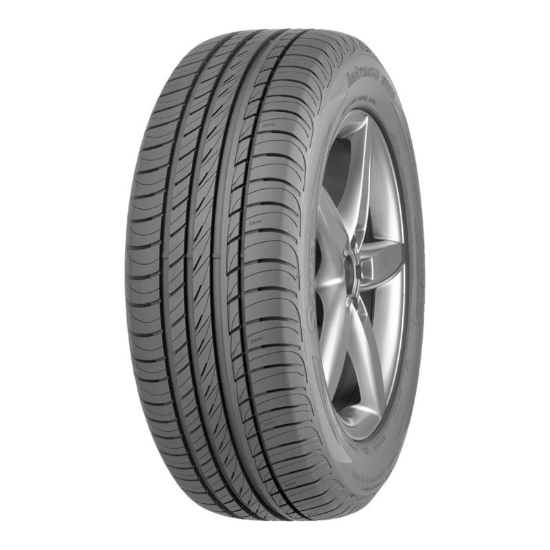 a85fdc31cd9 BRIDGESTONE DUELER AT001 245/70 R16 107T TL