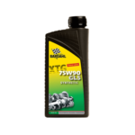 BARDAHL XTG SYNTHETIC GEAR OIL 75W-90 1lt 1