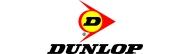DUNLOP logo - Ελαστικά Καλογρίτσας