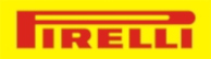 Pirelli logo - Ελαστικά Καλογρίτσας