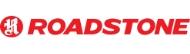 ROADSTONE logo - Ελαστικά Καλογρίτσας