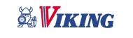 VIKING logo - Ελαστικά Καλογρίτσας