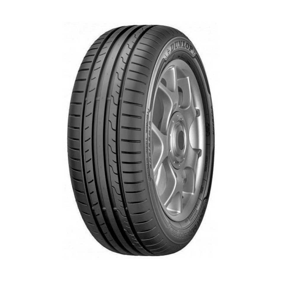 Ελαστικά Dunlop Sport BluResponse - Ελαστικά Καλογρίτσας