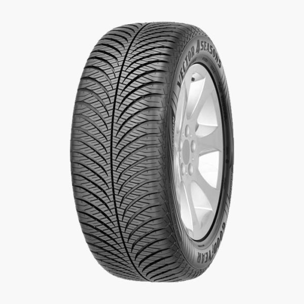 goodyear_vector_4seasons_gen_2_kalogritsas