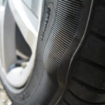 εξογκώματα στα ελαστικά - Car Group Kalogritsas