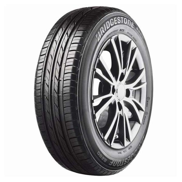 Bridgestone B280 | Kalogritsas ελαστικά Bridgestone
