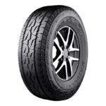 Bridgestone-Dueler-A-T-001_kalogritsas-elastika