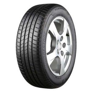 Bridgestone TURANZA T005 | Kalogritsas ελαστικά Bridgestone