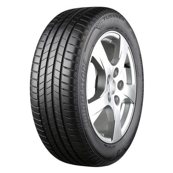 Bridgestone_Turanza_T005_kalogritsas-elastika