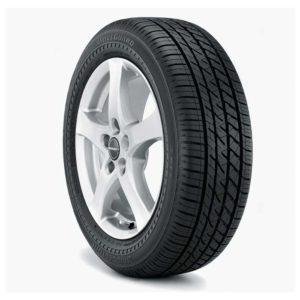 Bridgestone DRIVEGUEARD SUMMER | Kalogritsas ελαστικά Bridgestone