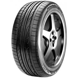 Bridgestone Dueler d-sport | Kalogritsas ελαστικά Bridgestone