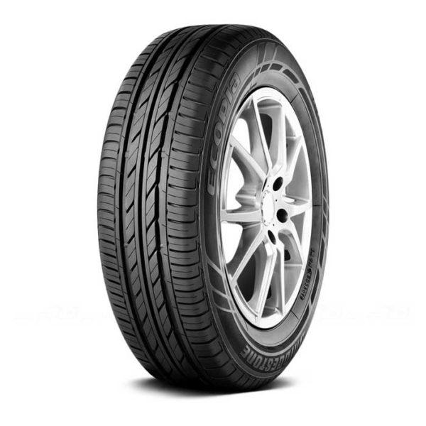 Bridgestone ECOPIA 150 | Kalogritsas ελαστικά Bridgestone