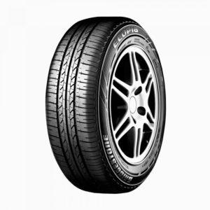 Bridgestone ECOPIA 25 | Kalogritsas ελαστικά Bridgestone