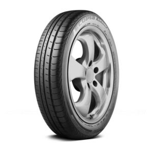 Bridgestone ECOPIA 500 | Kalogritsas ελαστικά Bridgestone